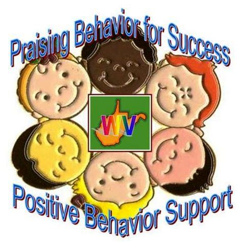 Research on positive behavior support